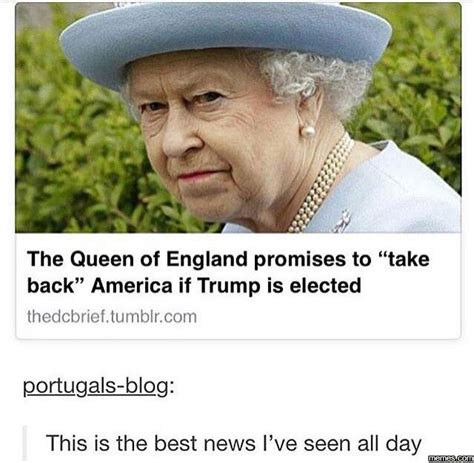 Queen Of England Meme - home memes com