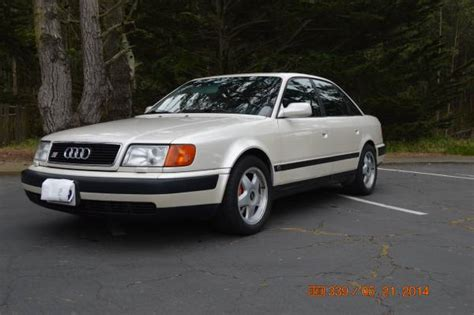 automotive repair manual 1992 audi s4 head up display ur s double take 1992 audi s4 v 1995 audi s6 german cars for sale blog
