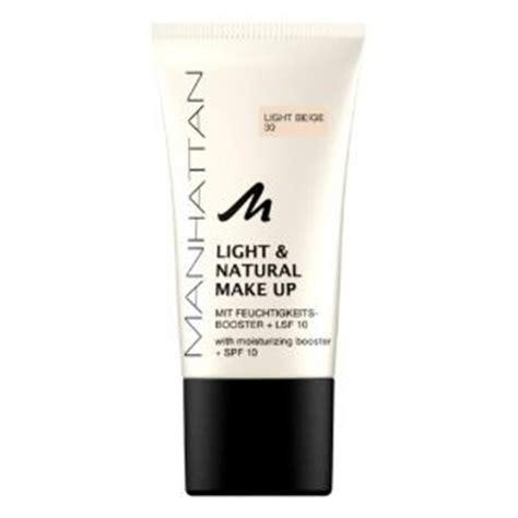 Manhattan Viva Eyeshadow Review manhattan light make up beautyalmanac
