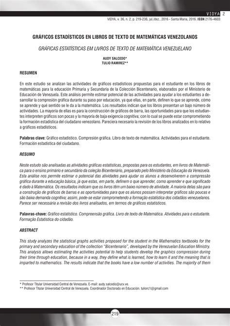 pdf libro de texto comisario adamsberg 5 bajo los vientos de neptuno para leer ahora gr 225 ficos estad 237 sticos en libros de texto pdf download available