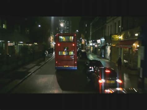 film layar lebar night bus night bus 2014 sinemalar com