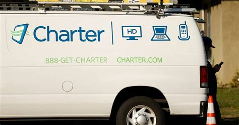 charter says it isn t interested in acquiring sprint