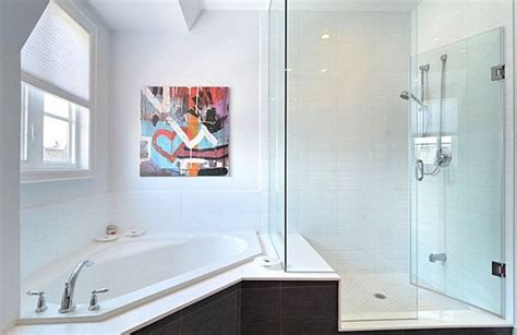 awkwardly shaped bathrooms ideas unique bathroom tub ideas wonderful corner bathtub with