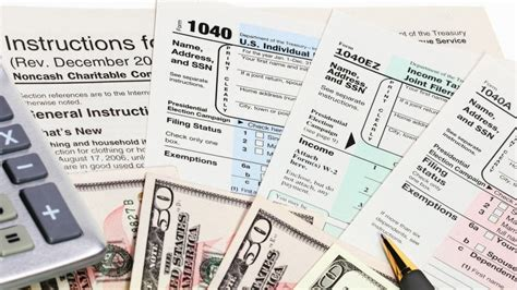 tax preparation best tax preparation software and services
