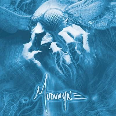 Cd Bliss Self Titled mudvayne mudvayne album review 9 sputnikmusic