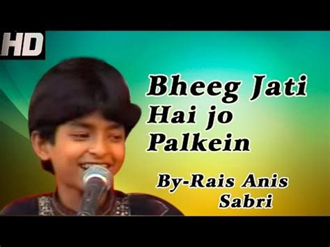 download free mp3 qawwali songs blog archives programsnow