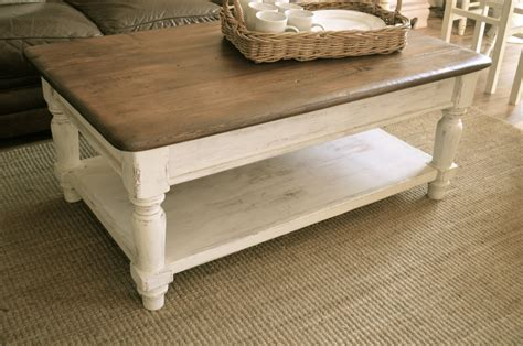 Rustic Coffee Table Designs Rustic Coffee Table Plans Back To Square Rustic Coffee Table Decor Ideas With Rustic