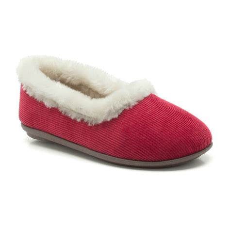 womens ruby slippers clarks winona womens slipper ebay