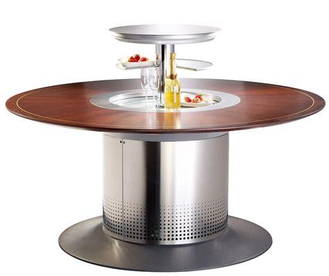 Gorenje Smart Fridge In A Table by Les 233 Toiles Du Design 2008 Smart Table Smart Table Gorenje