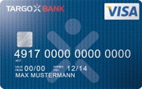 visa prepaid kreditkarte guthaben abfragen prepaid kreditkarten f 252 r sch 252 ler kinder vergleich 02 2019