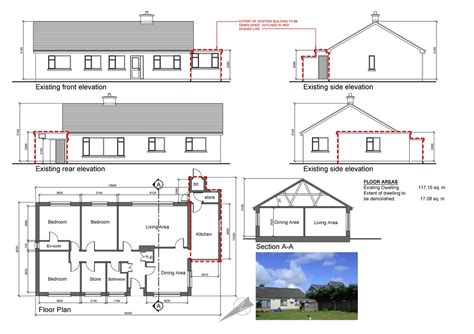 free online home extension design software 100 complete house plans pole barn with living quarters plans sds plans complete 100
