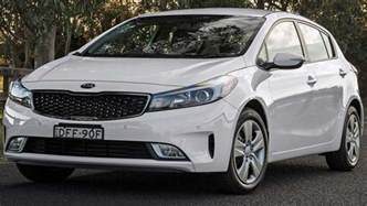 Kia Cerrato Review 2016 Kia Cerato Review Drive Carsguide