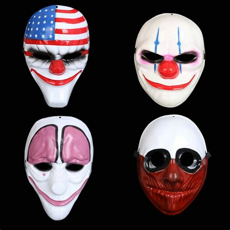 Mask 7 Day 1 payday mask reviews shopping payday mask reviews