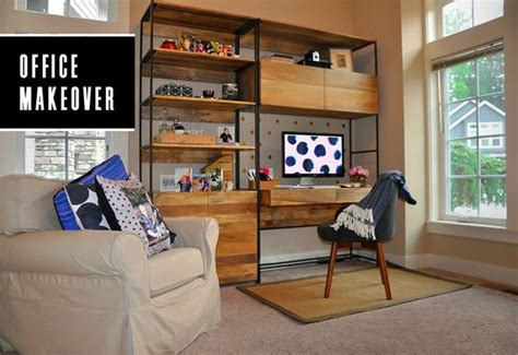 pin by marah ingalsbe on my home pinterest tiny prints office makeover diy and crafts office