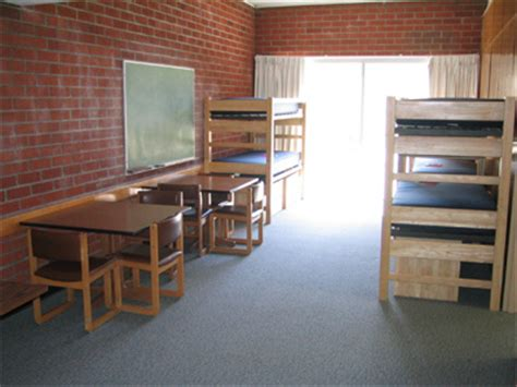 cal poly rooms special assigned spaces housing cal poly