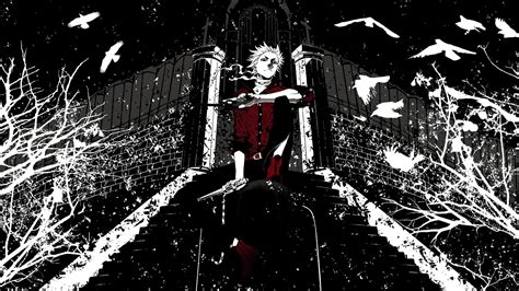 anime wallpaper hd reddit epic anime wallpapers hd airwallpaper com