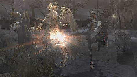 Bayonetta Steam Pc bayonetta for pc out now on steam platinumgames