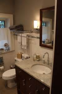 Neutral Bathroom Colors Neutral Bathroom Parsonage Remodel Pinterest