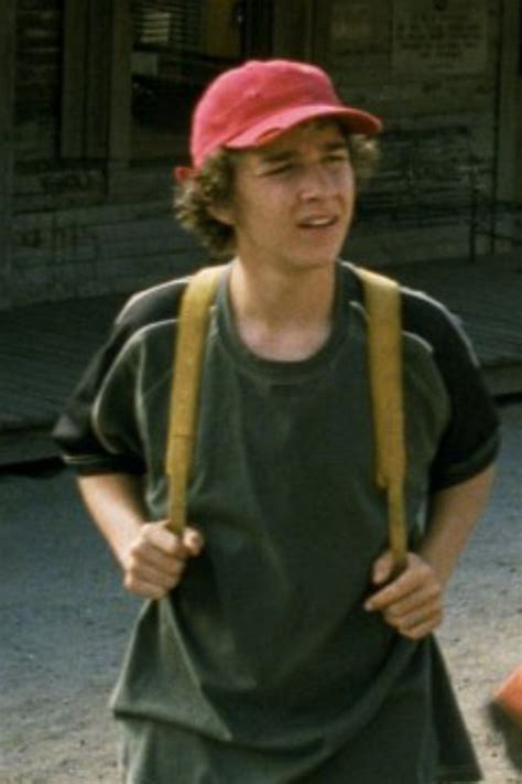 Stanley Yelnats From Holes Like Success | 77 best images about holes on pinterest louis sachar