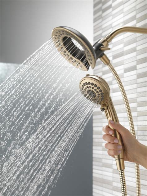 Faucet.com   58045 SS in Brilliance Stainless by Delta