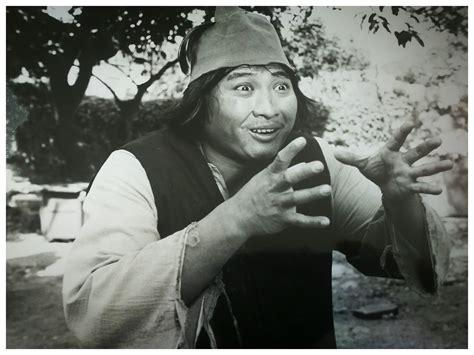 aktor film action cina china movie action actor에 있는 담도랑 네이버님의 핀 china movie