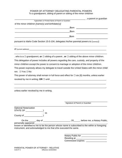 Exemple De Lettre De Demande Permission Modele Petition Gratuit Demande De Rendez Vous Avec Le