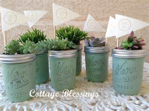 inexpensive bridal shower favors 25 inexpensive yet