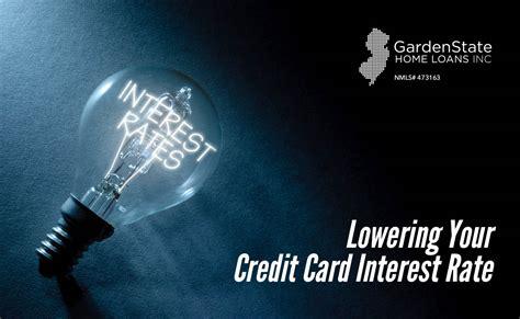 credit card payment calculator excel noshot info