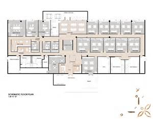 elementary school floor plans master s thesis elementary school in chittagong bangladesh