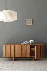 40 scandinavian furniture in the country house style with modern accents fresh design pedia