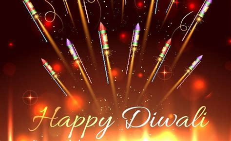 3d Lamps Amazon by Happy Diwali 2017 Images Quotes Messages Wishes Happy