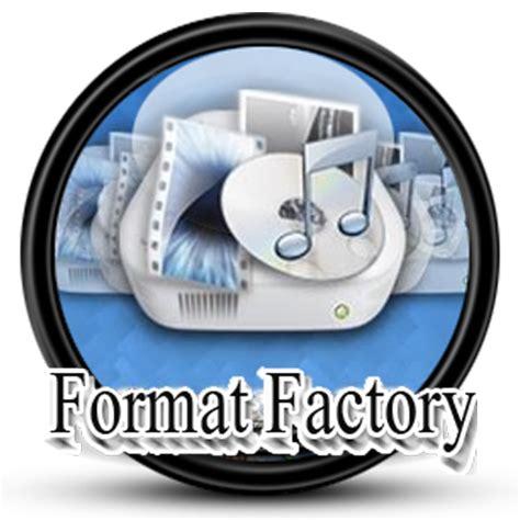 format factory juntar videos format factory o rei dos conversores de v 237 deo 225 udio e