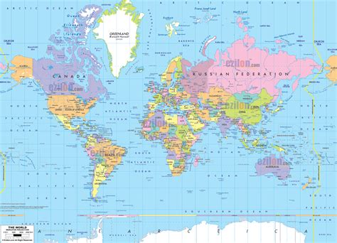 pin  lisa cheek  adventures   world map