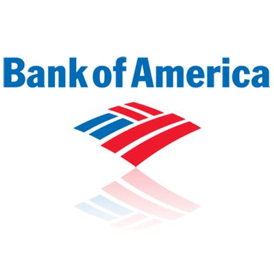 bank of americq these are some of the lousiest stocks of the year theblaze