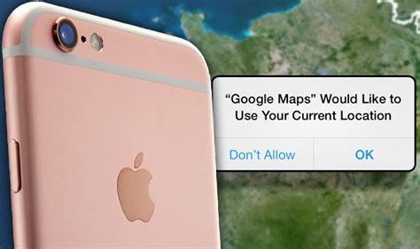 Finder In Uk Stop Asking For Your Location When You Search In Iphone Safari Tech