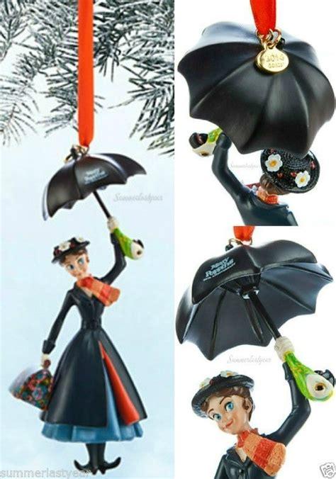 mary poppins ornament the world s catalog of ideas