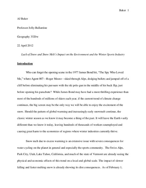 what should the of a research paper draft contain research paper draft