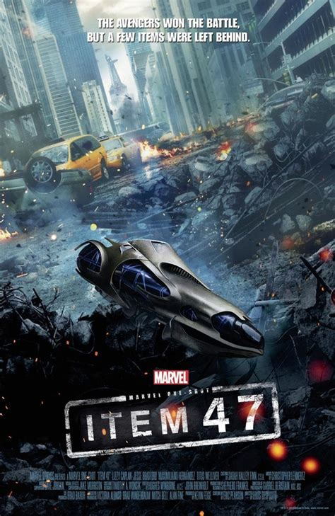film marvel coming soon comic con marvel studios reveals item 47 comingsoon net