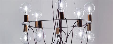 illuminazione aziende aziende ladari classici unaris gt la collezione di