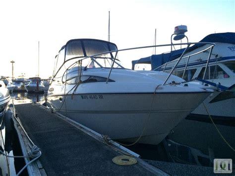 bayliner boat divine marine - Bayliner Boats Seattle