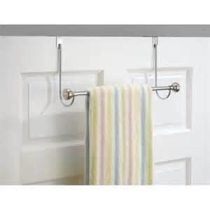 shower door towel rack interdesign york shower door towel rack bar for