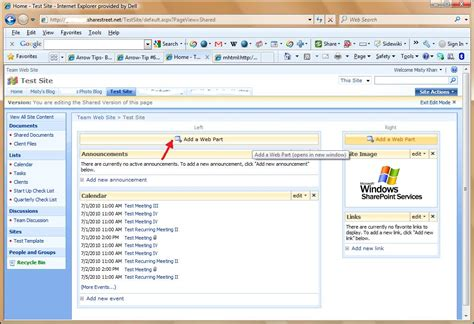 Xml Spreadsheet Reference by Excel Sharepoint 2010 Web Part Chart Web Part In Sharepoint 2010 Nothingbutsharepoint Impress