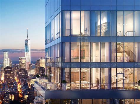 rupert murdoch s new home in new york billionaire rupert murdoch s new pad in new york city