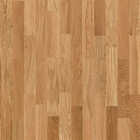 laminate or real wood wood floors