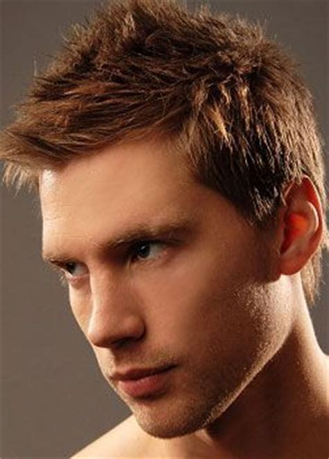 trendy hairstyles for young men trendy hairstyles for young men short trendy hairstyle