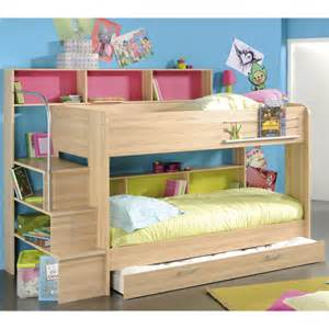 bedroom adorable bunk beds for room luxury
