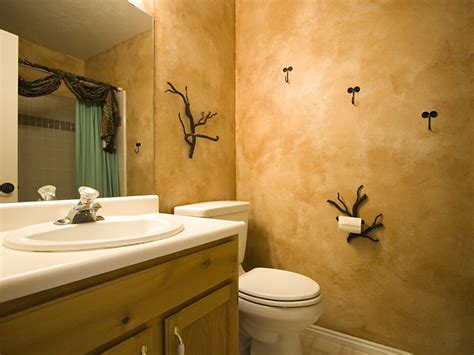 bathroom faux paint ideas mill contracting painting