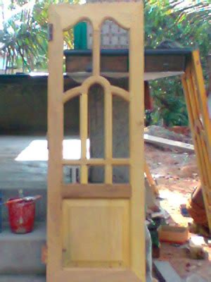 carpenter work ideas and kerala style wooden decor carpenter work ideas and kerala style wooden decor wooden