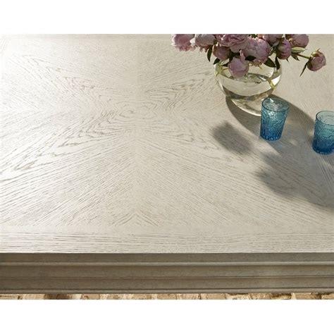 dining in malibu universal furniture california dining table in malibu 476653