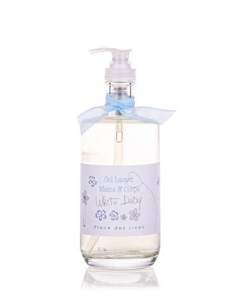 White Liquid Soap Limited white liquid soap place des lices